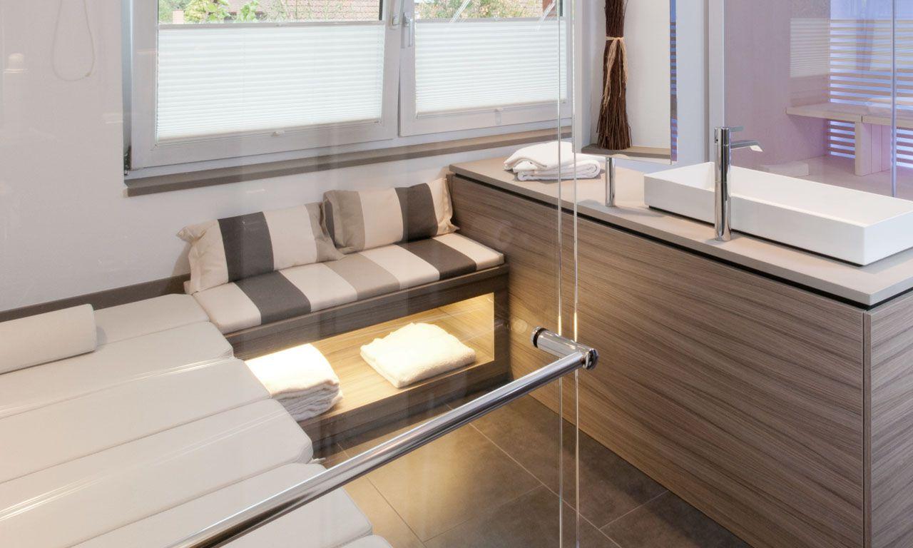innenarchitektur projekte. Black Bedroom Furniture Sets. Home Design Ideas